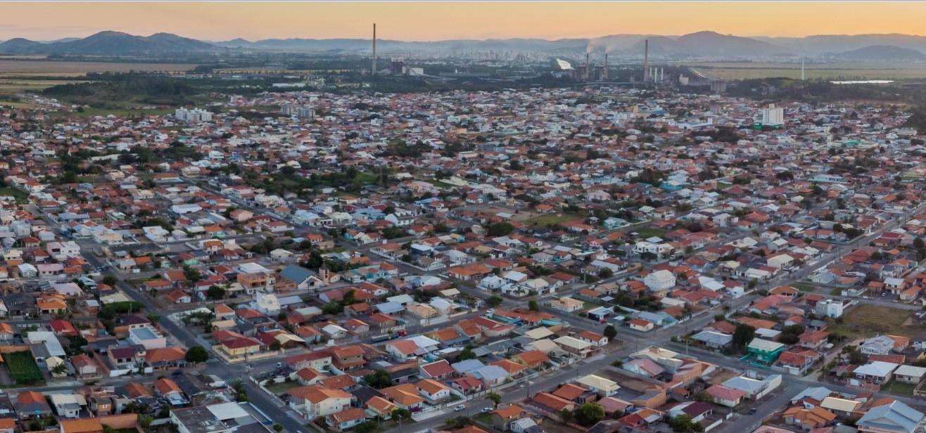 Fonte: frallonardocontabilidade.com.br
